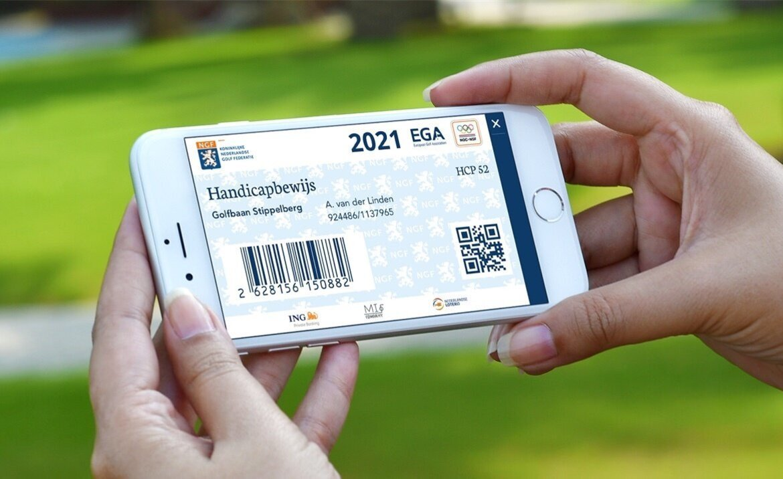 digitale-ngf-pas-2021.jpg