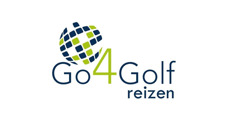 go4golfreizen-logo.jpg