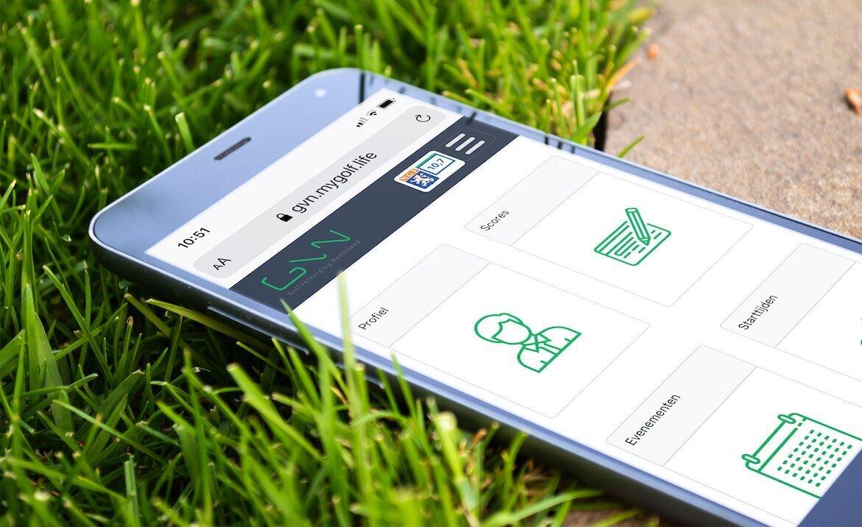 gvn-app2.jpg