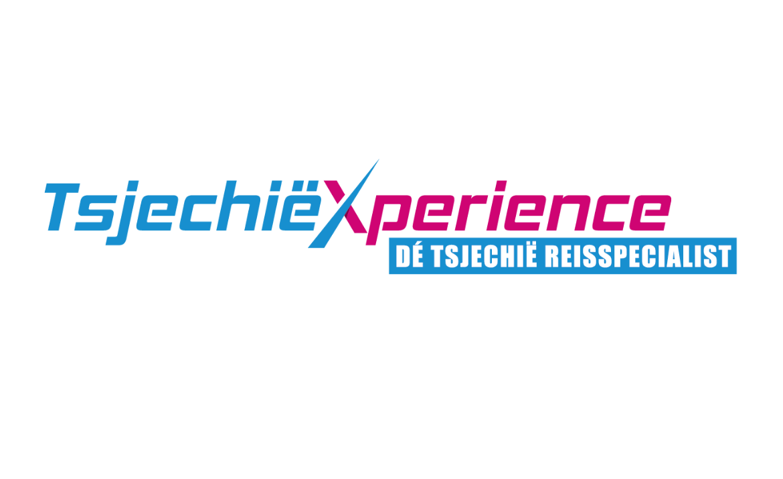 logo-tsjechiexperience-002-.png