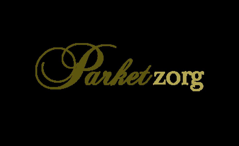 parketzorg-logo.png