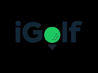 igolf-logo-rgb.png