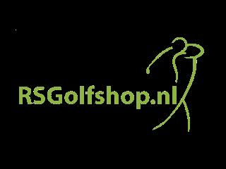 rsgolfshop.png